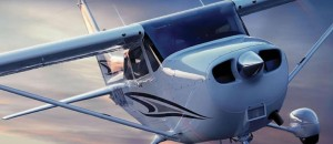 Cessna - General Aviation